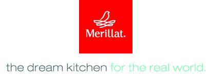 Merillat_logo_TDK_above