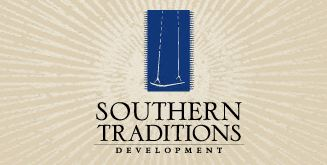 Southern_Traditions