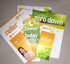 solarleasing-1