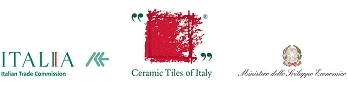 ReVISION House Orlando Italian Tile