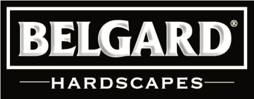 BELGARDLogo_noTag_(website)