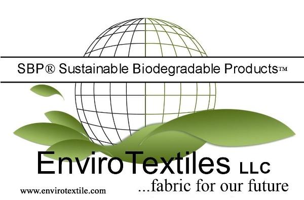 Enviro_Textiles_(web)