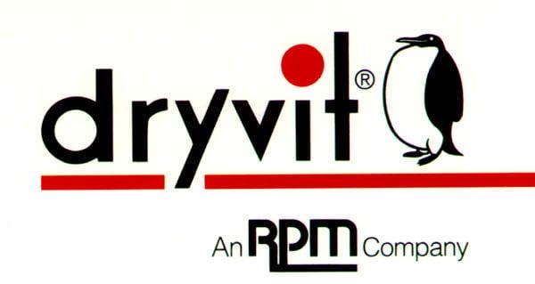Dryvit_rpm600