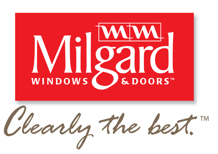 ReVISION House Vegas Milgard