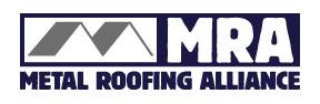 mra2_logo