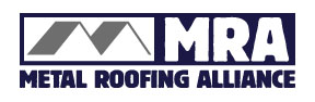 MRA Offers 7 Tips For Tackling Home Improvement Projects From Home
