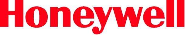 Honeywell_Logo_Red-Freestanding-JPG