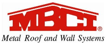 MBCI_Logo_small