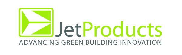 JetProducts_Logo_-_Revised_08