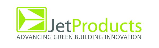 JetProducts_Logo_-_Revised_08