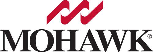 Mohawk_Logo