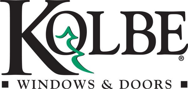 Kolbe_Logo