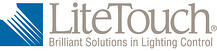 LiteTouch-web