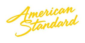 American-Standard.logo