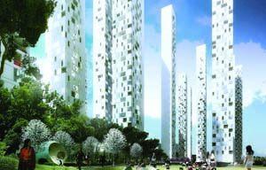 songdo_landmark_city_rex_01_web