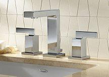americanstandard_faucets-1