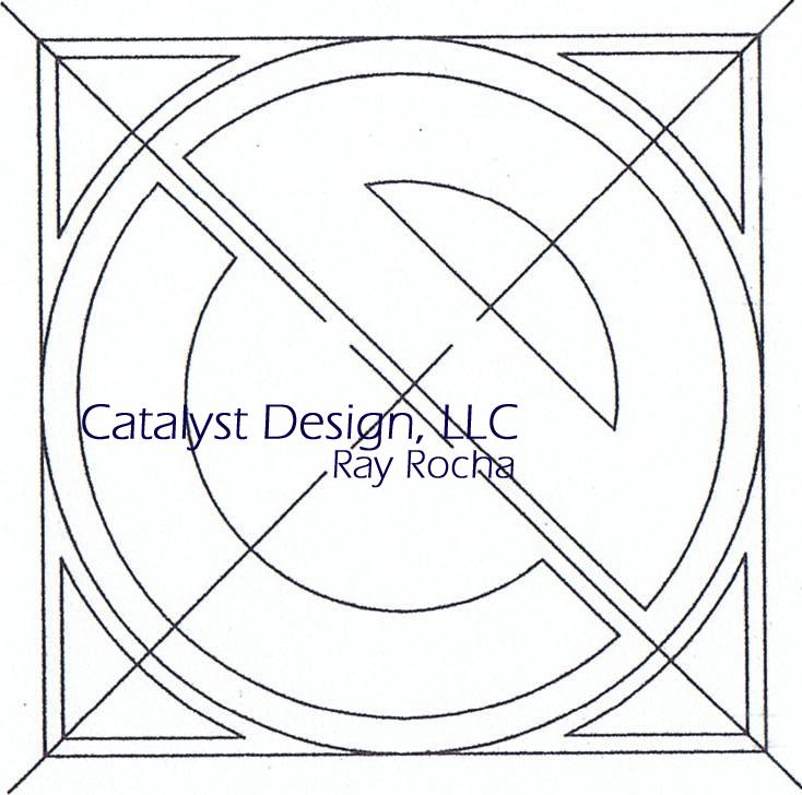 Ray_Rocha_Logo_copy