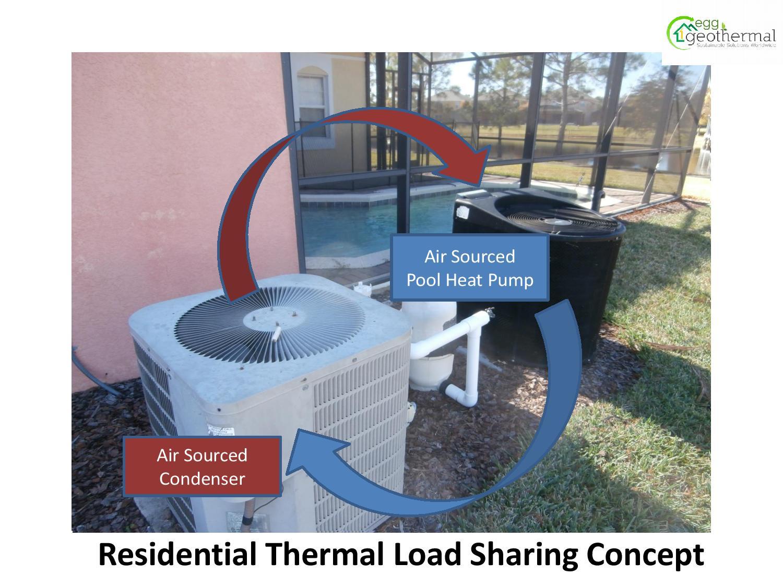 GeoThermal_Load_Sharing_plates-page-004