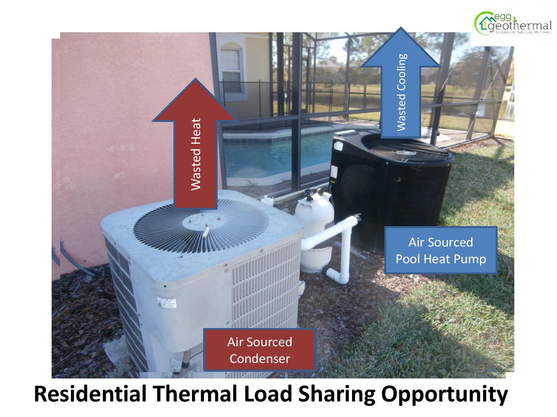 GeoThermal_Load_Sharing_plates-page-003