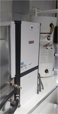 Geo-Heat_Pump+Hot_Water_pic