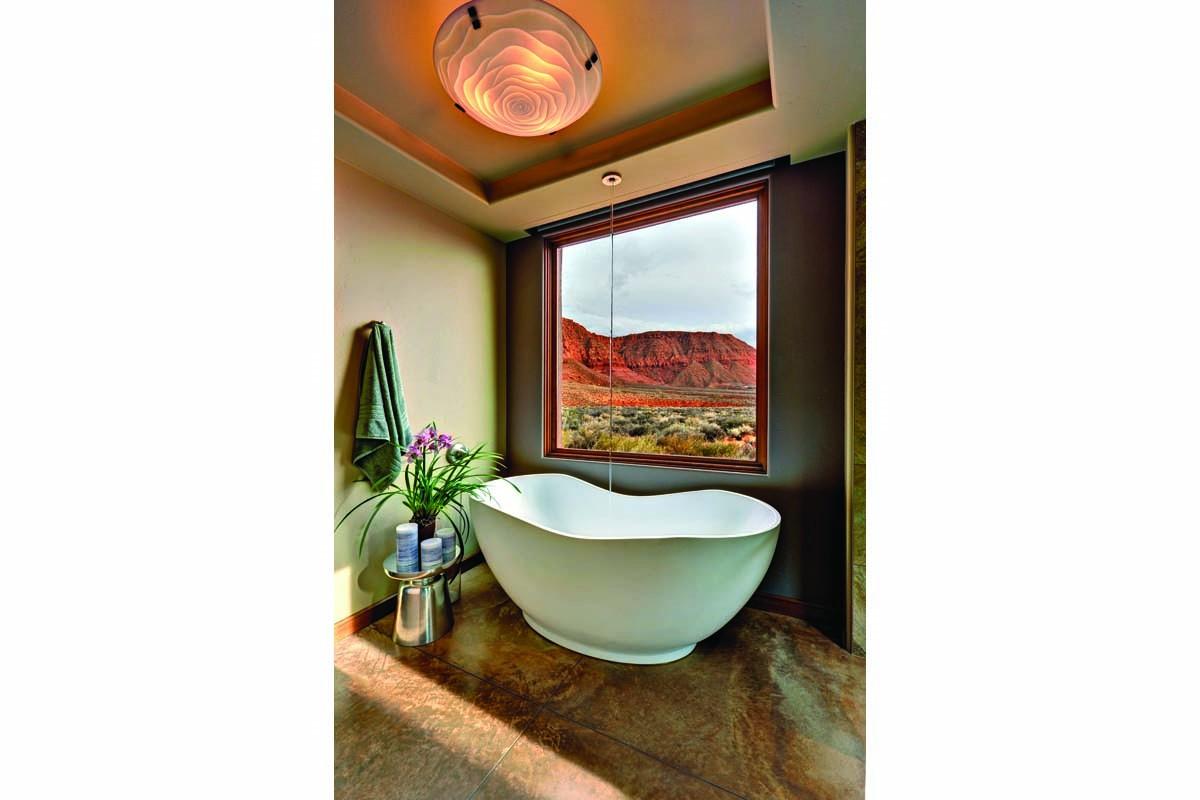 Kohler Watersense Faucets