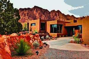Best Site Specific Design Utah