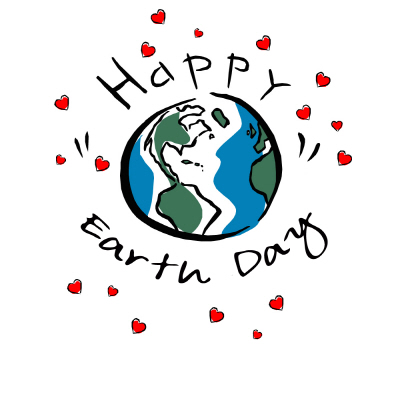 happy-earth-day