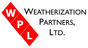 WEATHERIZATIONPARTNERSLTD_WEB