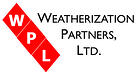 WEATHERIZATIONPARTNERSLTD_WEB