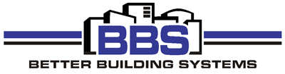 BBS_web