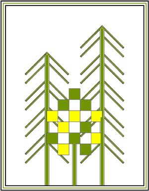 3trees_logo_web
