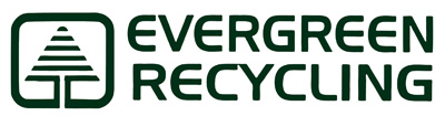 ReVISION House Vegas Evergreen Recycling