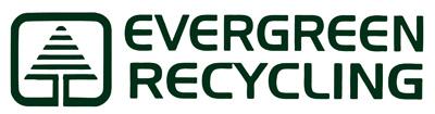 Evergreen_Recycling_Logo_web