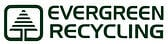 Evergreen_Recycling_Logo_web
