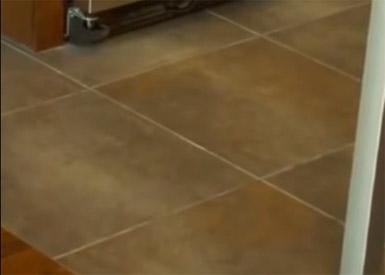 RVHV_flooring