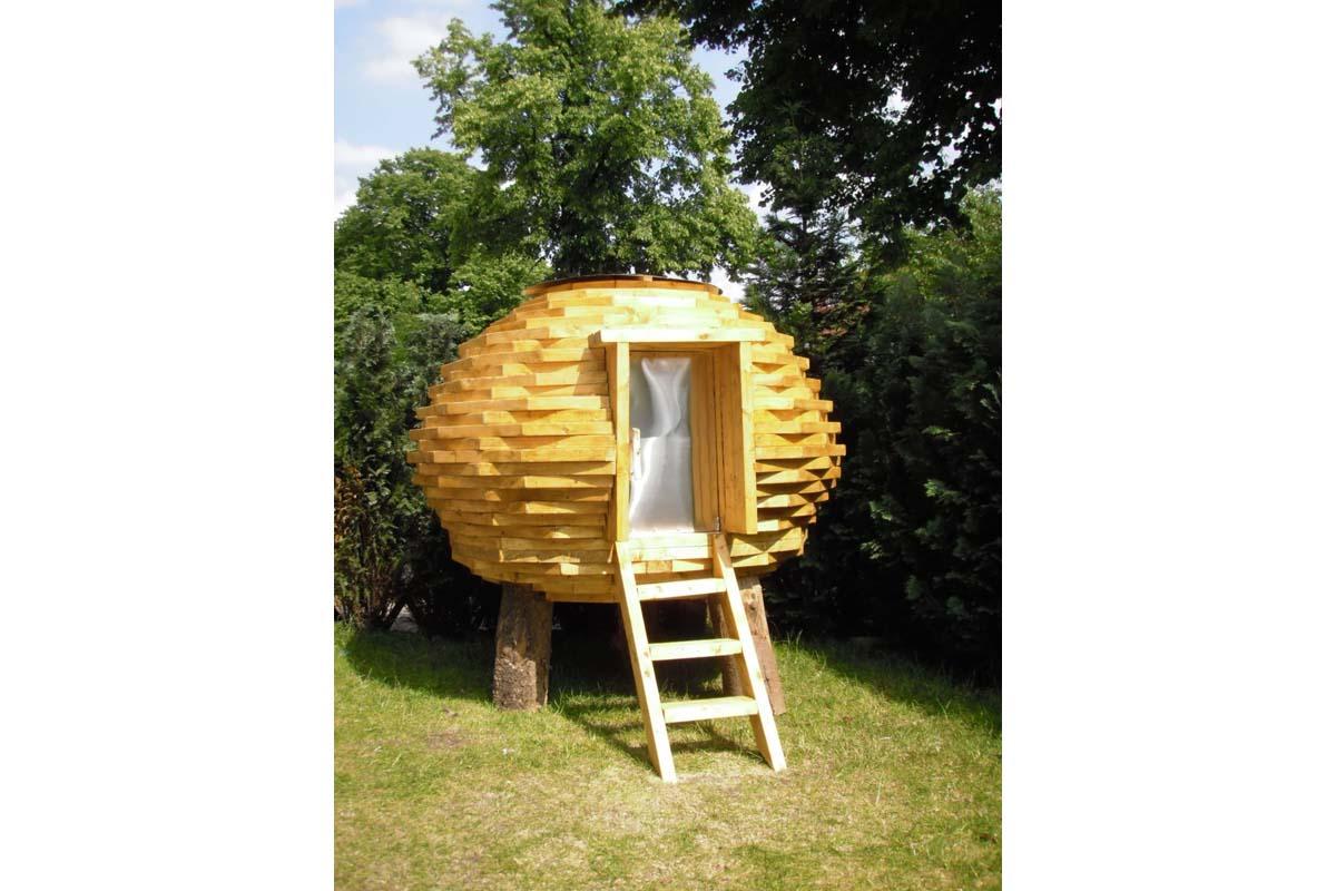 Coco Hut