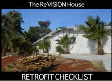 RVHV_retrofitchecklist