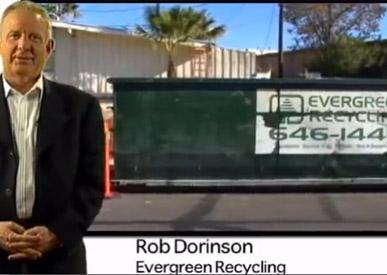 RVHV_EvergreenRecycling