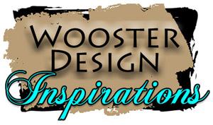 WOOSTERDESIGN_web
