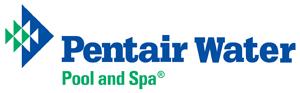 PENTAIR_logo_web