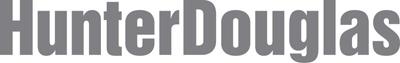 HD_Logo_web