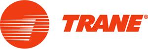 trane_web