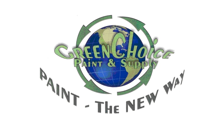 GREENCHOICE_(web)