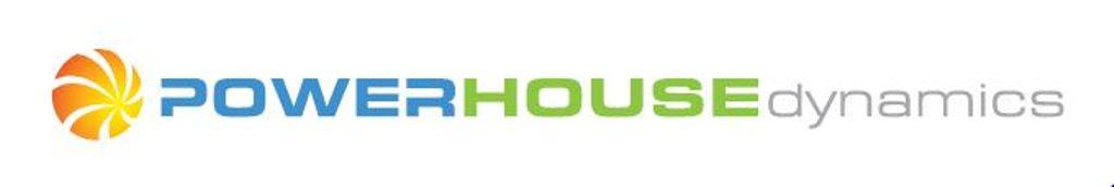 PowerHouse_Dynamics_Logo_(web)