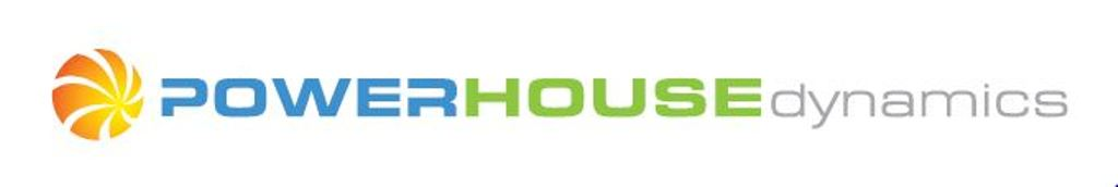 ReVISION House Vegas Powerhouse Dynamics