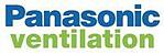 Panasonic_Ventilation