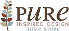 PURE_Logo_HomeStore_web