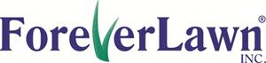 foreverlawn-logo-CMYK_web