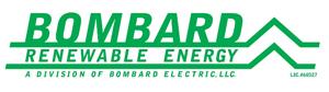 BOMBARD_logo_(web)