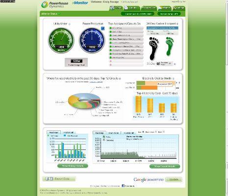 Revision_Home_Vegas_eMonitor_(web)
